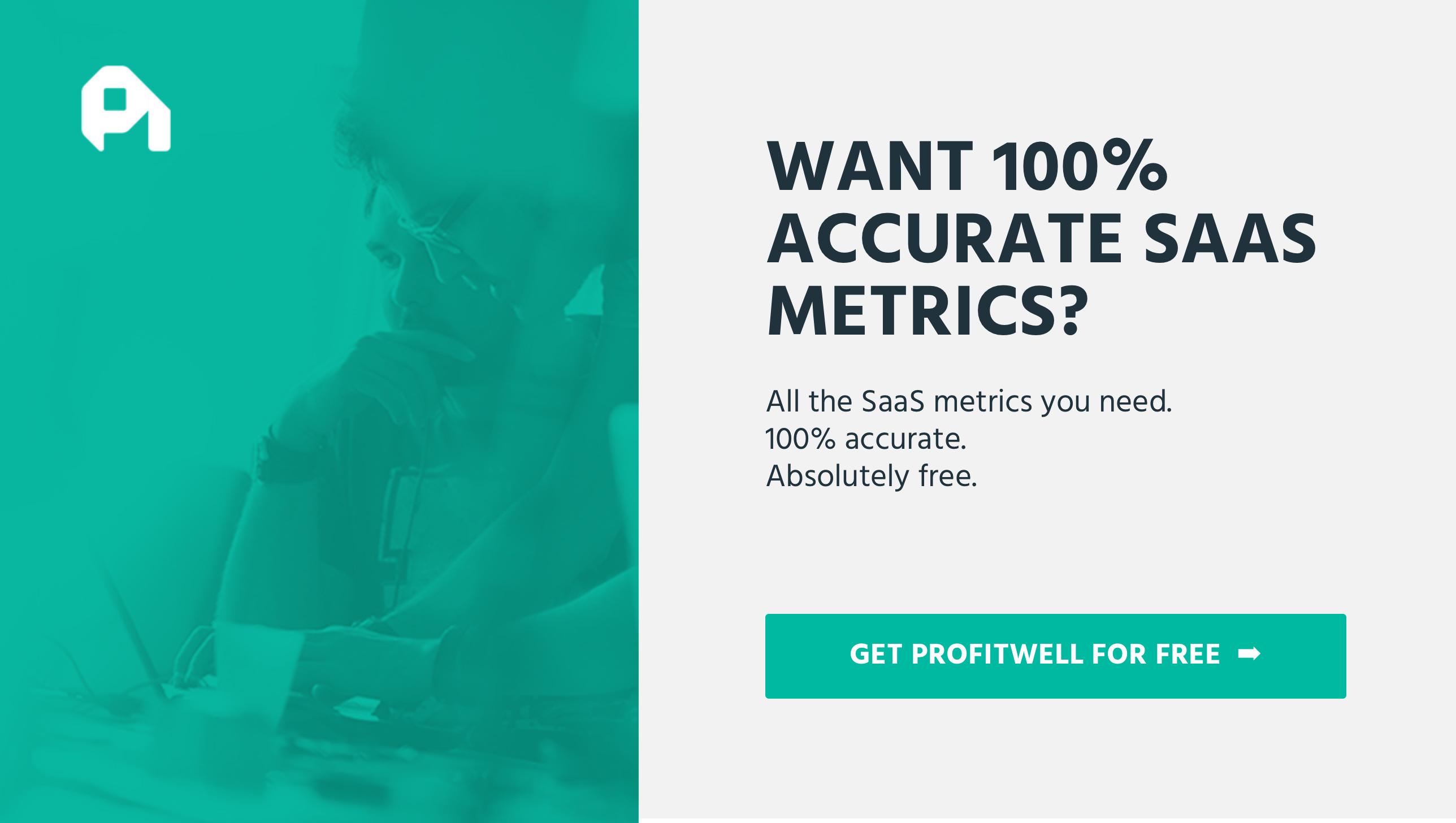 accurate-SaaS-metrics-big.png