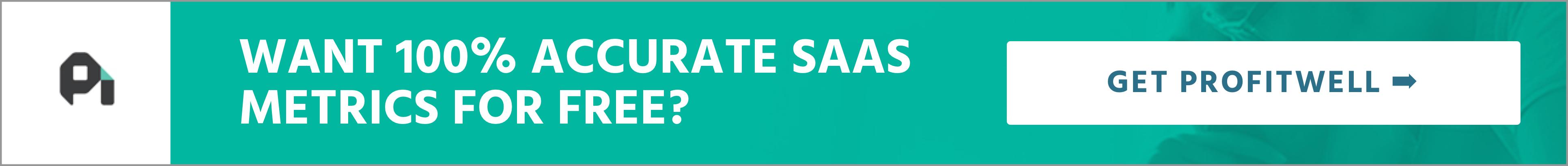 accurate-SaaS-metrics-inline.png