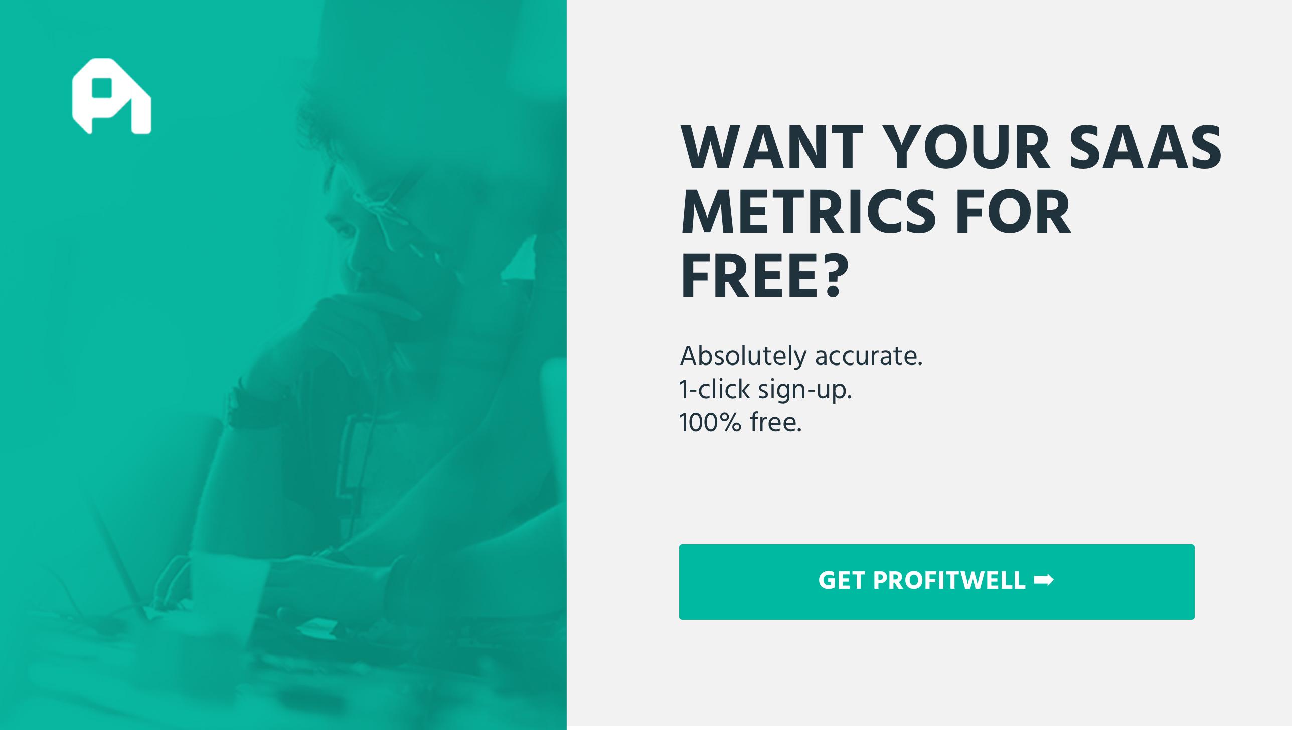 free-saas-metrics-big.png
