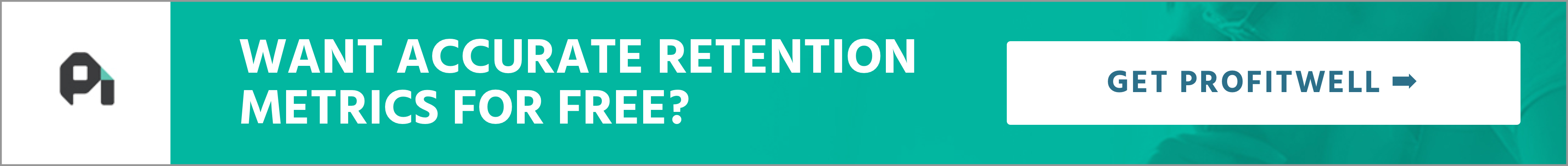 saas-retention-metrics-inline.png